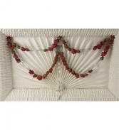 Casket Rosary