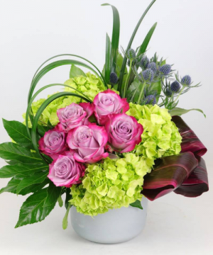 Cavier   in Oakville, ON | ANN'S FLOWER BOUTIQUE-Wedding & Event Florist