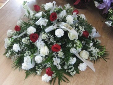 Celebrate the Memories Funeral