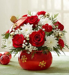 Celebrate the Season  in Oakdale, NY | POSH FLORAL DESIGNS INC.