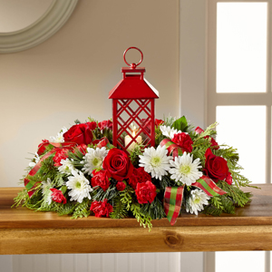 CELEBRATE THE SEASON  in Clarksville, TN | FLOWERS BY TARA AND JEWELRY WORLD
