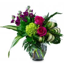 Celebrate You Arrangement