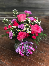 Celebration Blooms