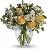 Celestrial Love Sympathy Arrangements