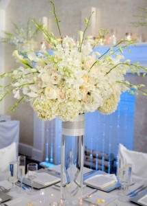 CENTERPIECE  in Garrett Park, MD | ROCKVILLE FLORIST & GIFT BASKETS