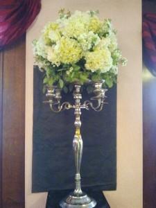 centerpiece 3 in new york ny flowers by richard nyc rh flowersbyrichardnewyork com