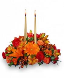 centerpiece taper candles tg 2 centerpiece