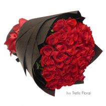 Cento Bouquet Bouquet