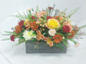 Centre of Attention  in Tottenham, ON | TOTTENHAM FLOWERS & GIFTS