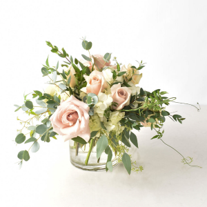 Chabby Chic  in Forney, TX | Kim's Creations Flowers, Gifts and More