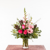 Charming Midway Florist Exclusive