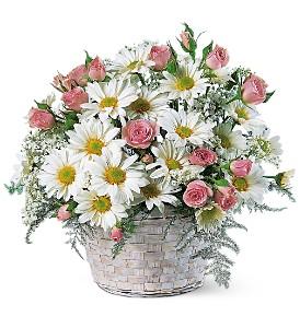 Cheer up bouquet