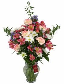 Cheer Vase