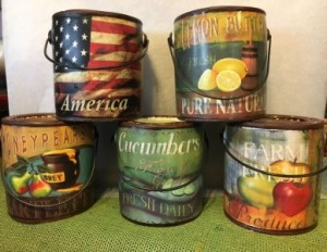 Cheerful Giver Candles Gifts in New Palestine, IN | THE ROSE LADY FLORAL & GIFT SHOPPE