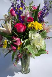 Cherish Floral Design