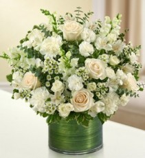 1800 Flowers Cherished Memories Sympathy Arrangements