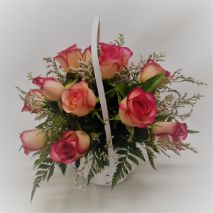 Cherubs Delight Valentine's Day in East Templeton, MA | Valley Florist & Greenhouse
