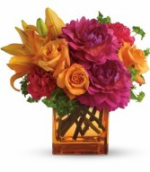 Chic Centerpiece H1581A