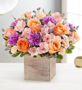 Chic Garden™ Bouquet everyday