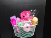 childs basket childs gift basket
