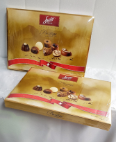 Choc-Assorted Swiss Chocolate Immediate availability while stocks last