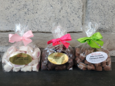 Chocolate Cinnamon Bears Product
