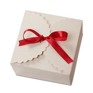 Chocolate Covered Strawberries  in Millstadt, IL | BLISS FLORAL & GIFTS