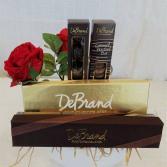 Chocolate Tower Gift