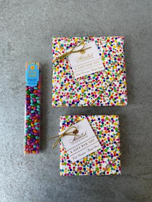 Chocolates Add On Item in La Grande, OR | FITZGERALD FLOWERS