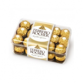 Chocolates - FERRERO ROCHER