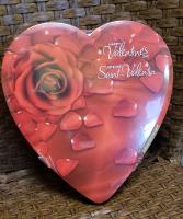 chocolates valentines