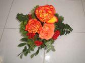 Chorus - Florists Prince George BC - Florists  Florists in Prince George BC   Prince George BC Florists:   AMAPOLA BLOSSOMS