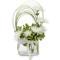 Christianna Arrangement