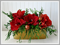 Deck The Halls Arrangement