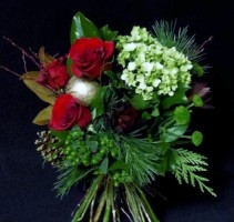 Special bouquet for you  Handtie custom made bouquet