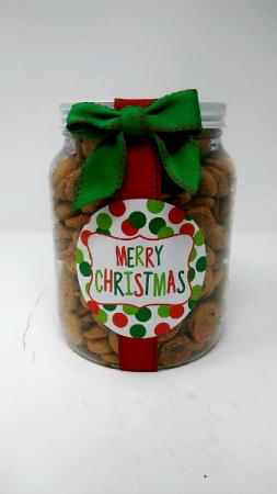 Christmas Cookies  in Clearwater, FL | FLOWERAMA