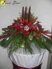 X-Mas Christmas Delight