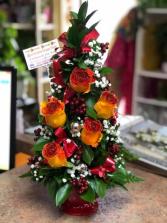Christmas everlasting cheer Christmas Tree  Christmas