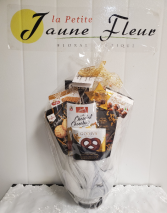 GB - Gift Basket