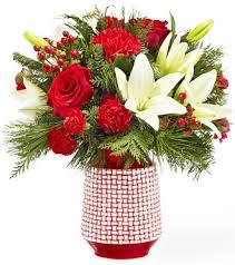 Loving Flower  Flower Arrangement