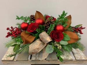 Christmas time   in Etobicoke, ON | THE POTTY PLANTER FLORIST