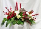 Christmas Traditions Christmas
