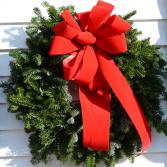Christmas Wreath - 24