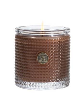 Aromatique Cinnamon Cider candle Gift
