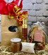 Cinnamon Cider Gift Set!