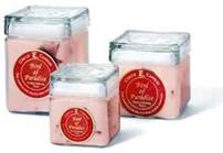 Circle E Candles Call us for current inventory!