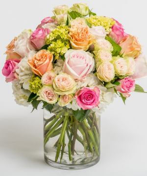 Citrus Portrait Delivery or Pick up  Mother's Day Call - 905-337-8066   in Oakville, ON | ANN'S FLOWER BOUTIQUE-Wedding & Event Florist