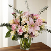 Classic Beauty Bouquet