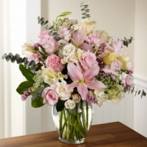 Classic Beauty™ Bouquet everyday