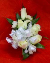 Classic Corsage-1A